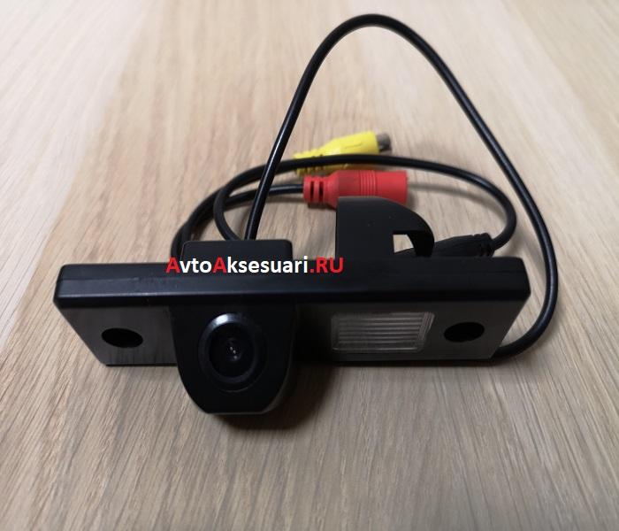 Камера заднего вида для Daewoo Espero 1991-1999
